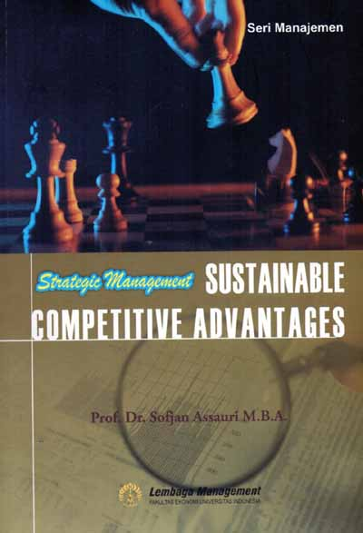 STRATEGIC MANAGEMENT SUSTAINABLE COMPETITIVE ADVANTAGES.jpg
