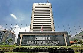 BUMN PRIVATE INVESTMENT FUND